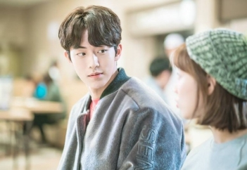 1483693683_weightlifting-fairy-kim-bok-joo_1484110526.jpg