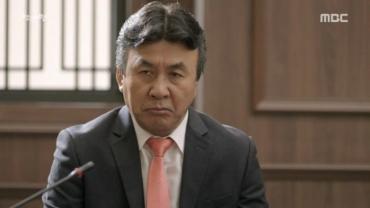 Hong Sang Bok