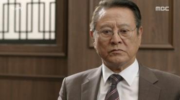Kang Soo Chan