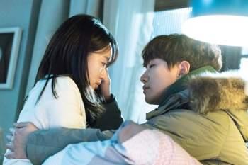 won-jin-ah-junho-2pm-2