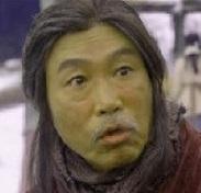 Mak-saeng