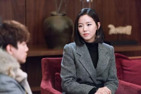 Jeong Yu Jin