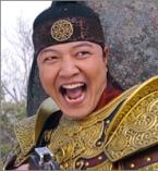 Yeom Byeong Su